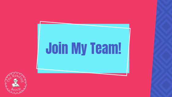 Why Join My Usborne Books & More Team?
